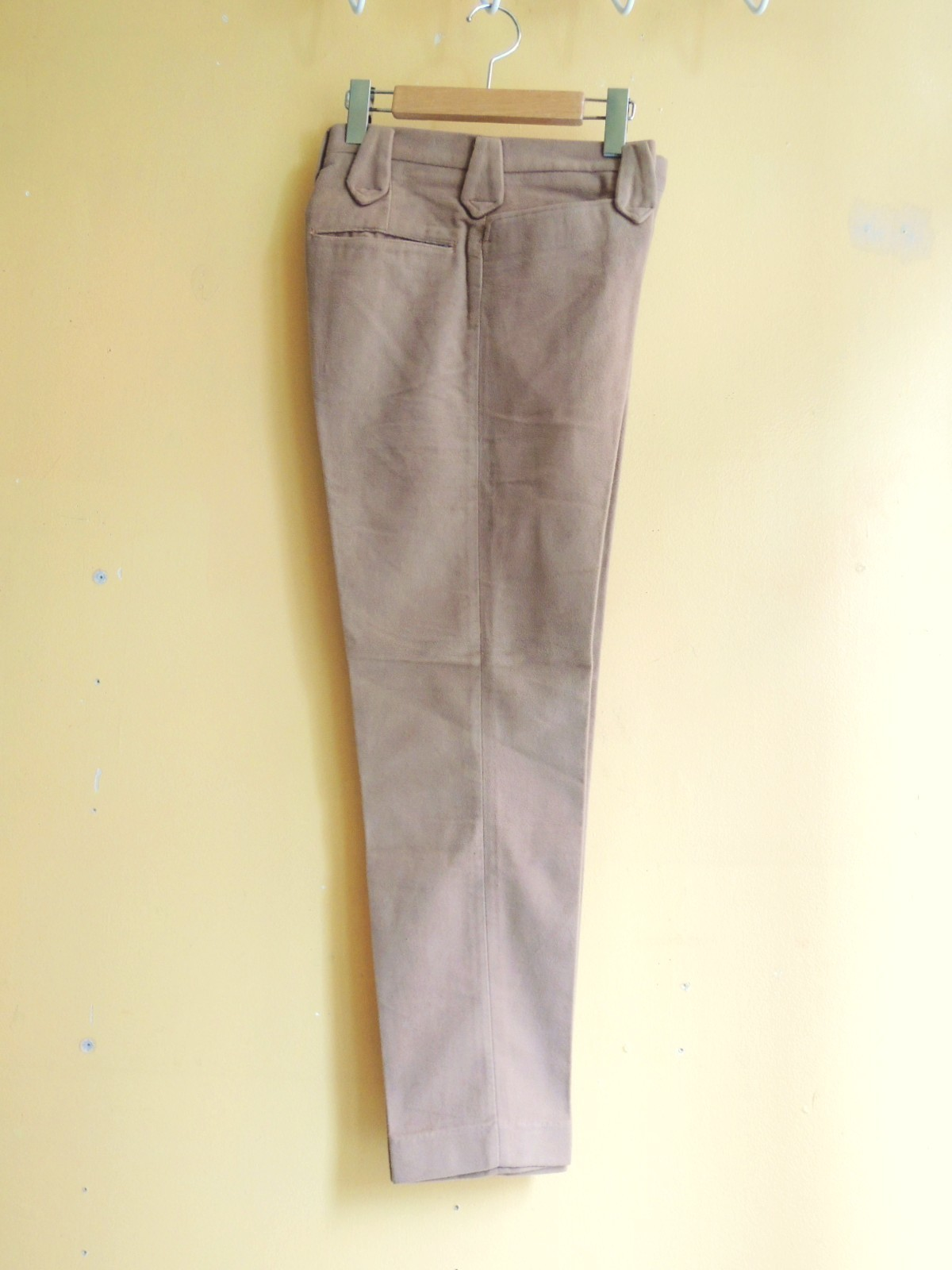 cottonflannelslacks06.JPG