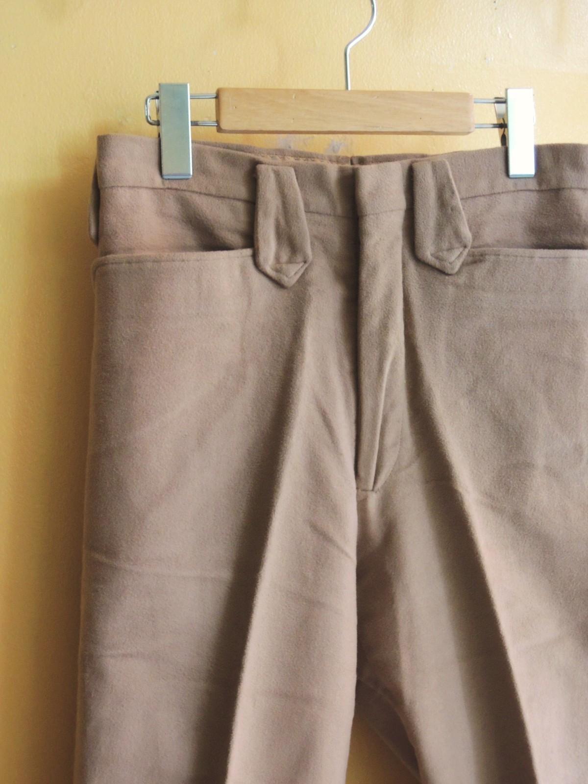 cottonflannelslacks07.JPG