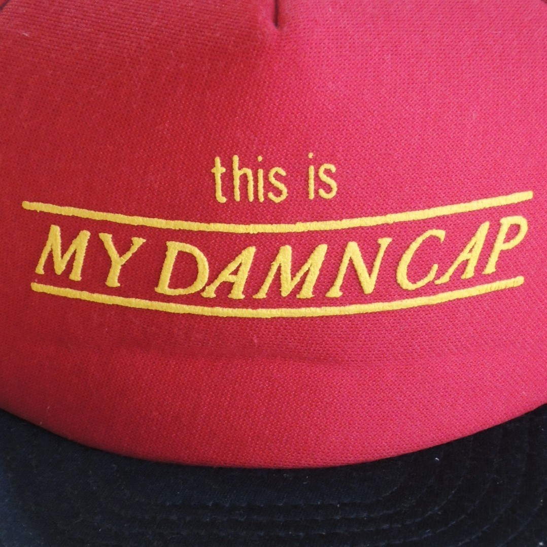 damncap05.JPG