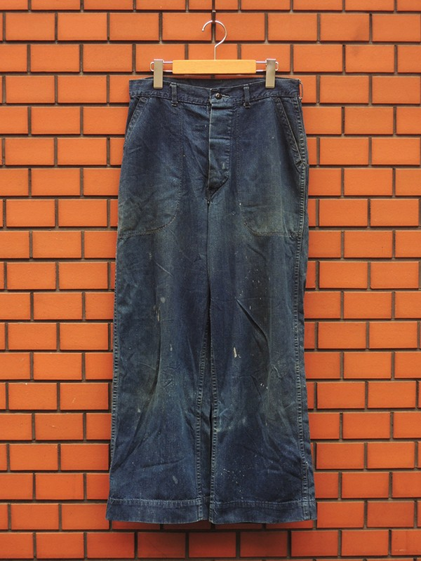 denimsailorpants01.JPG