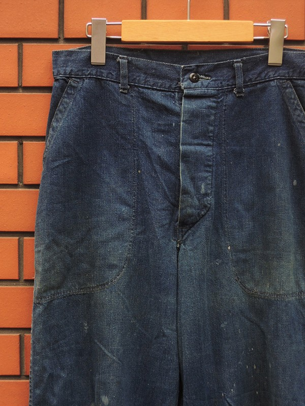 denimsailorpants04.JPG