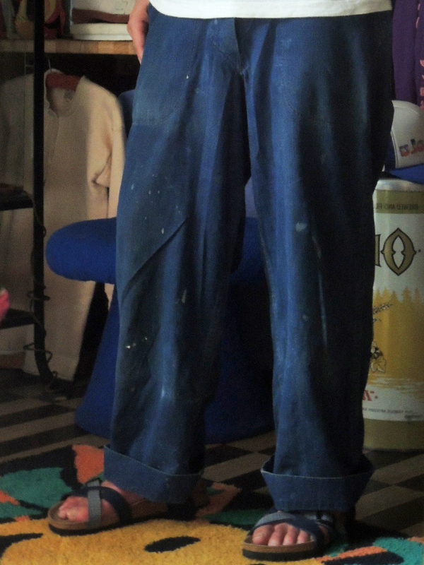 denimsailorpants_st02.JPG