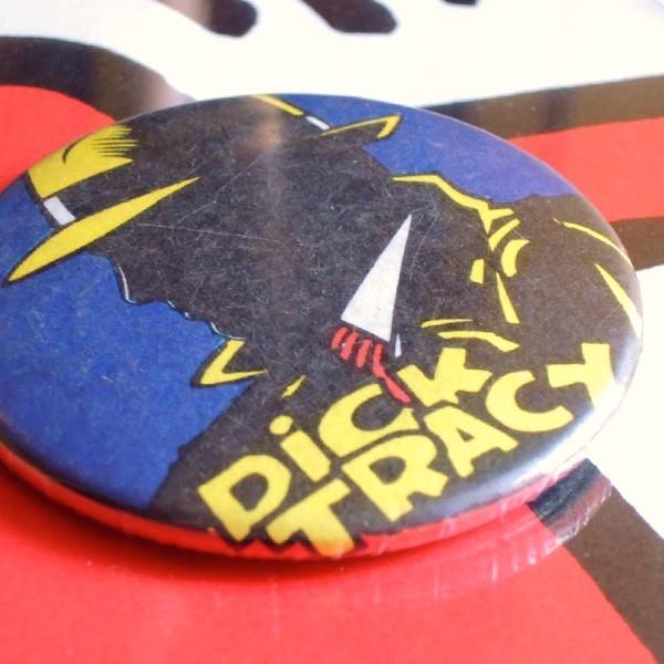 dicktracybutch03.JPG