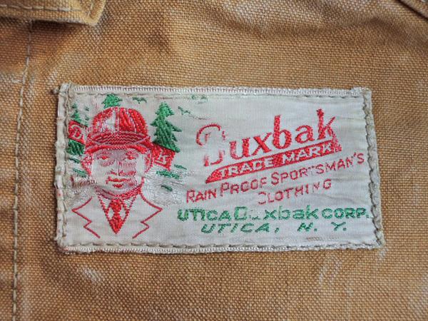 duxbakhuntingjacket04.JPG