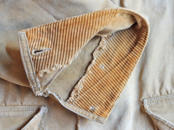 duxbakhuntingjacket07.JPG
