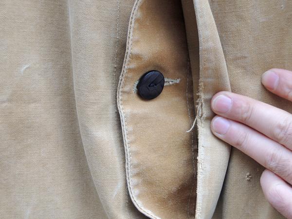 duxbakhuntingjacket081.JPG