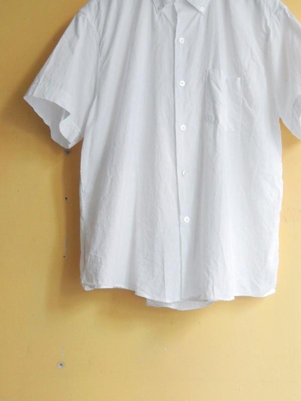easycarebdshirts012.JPG