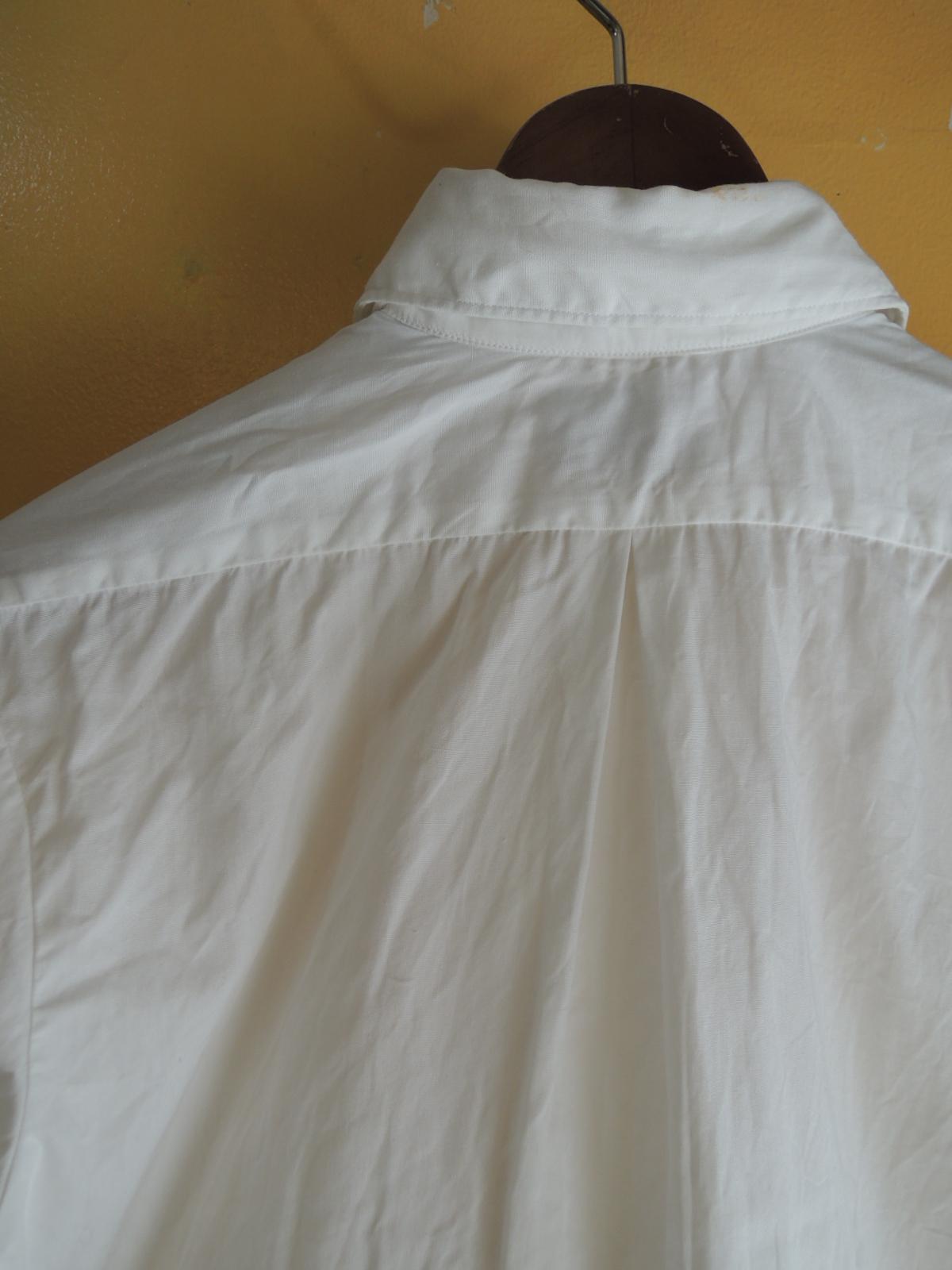 ecbroadclothshirts05.JPG