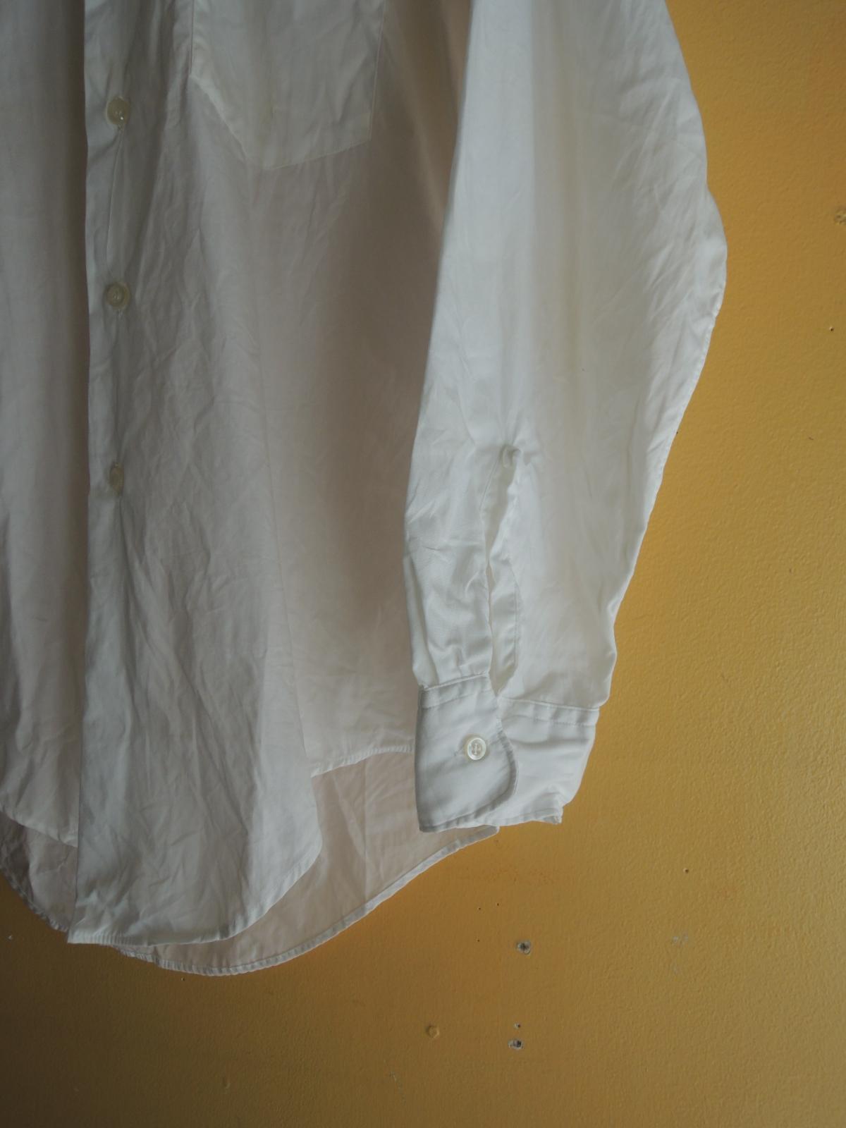 ecbroadclothshirts06.JPG