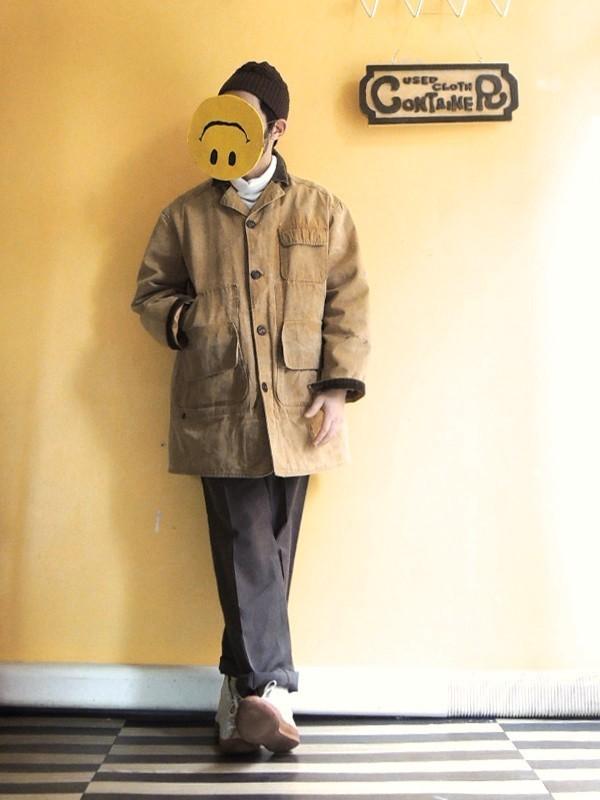 eltohuntingcoat_st011.JPG