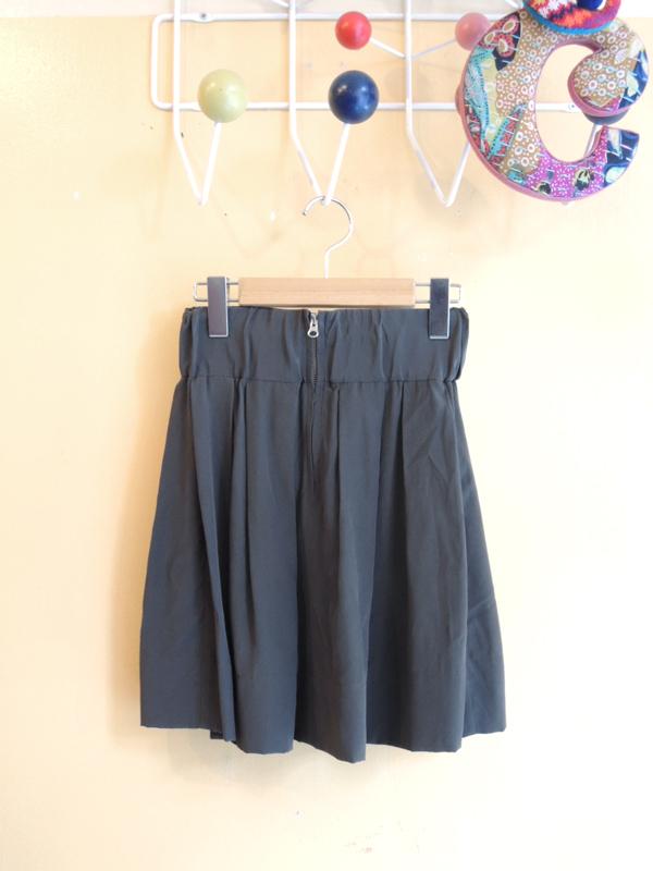 ever_skirt02.jpg