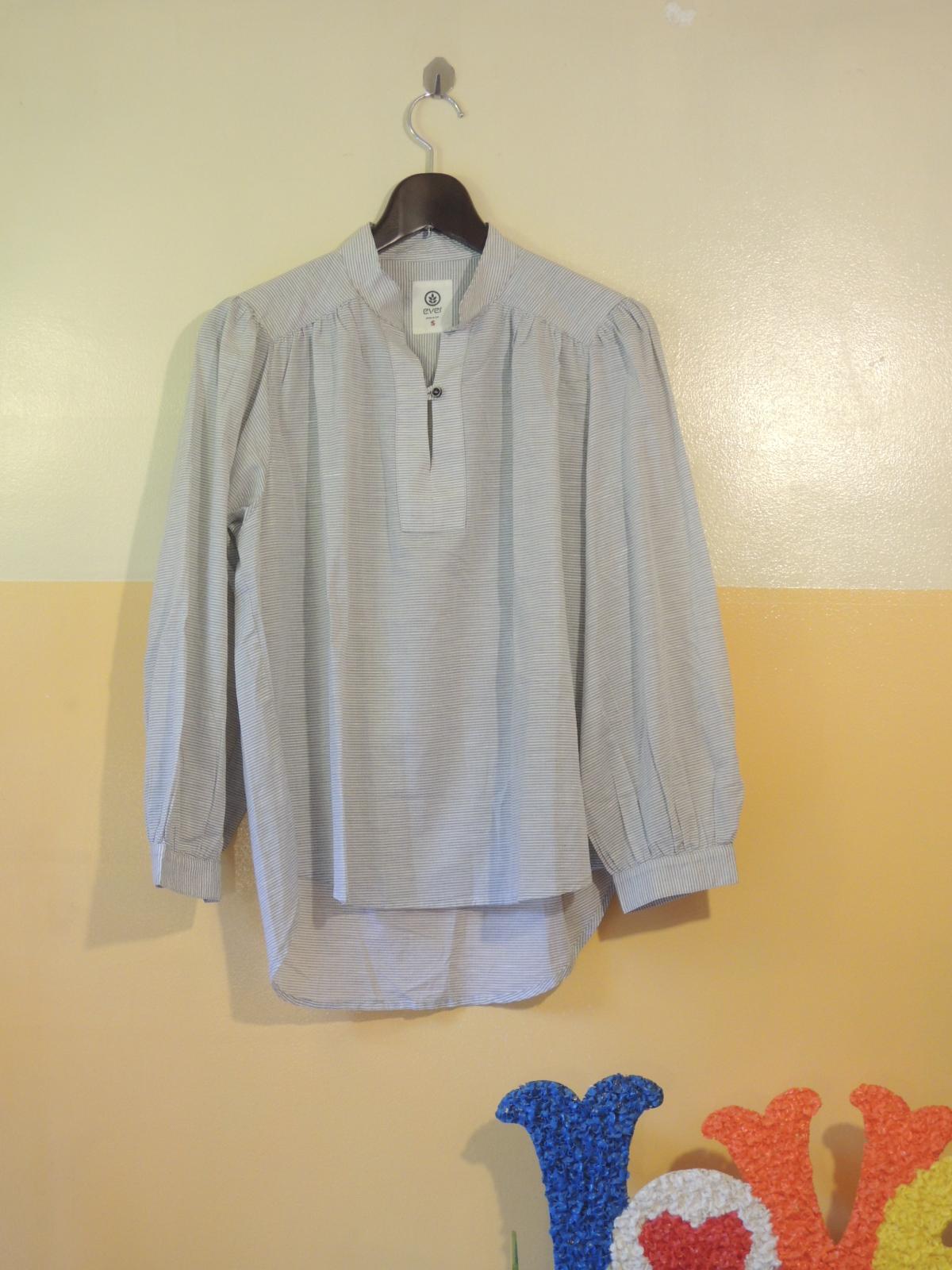 evershirts01.JPG