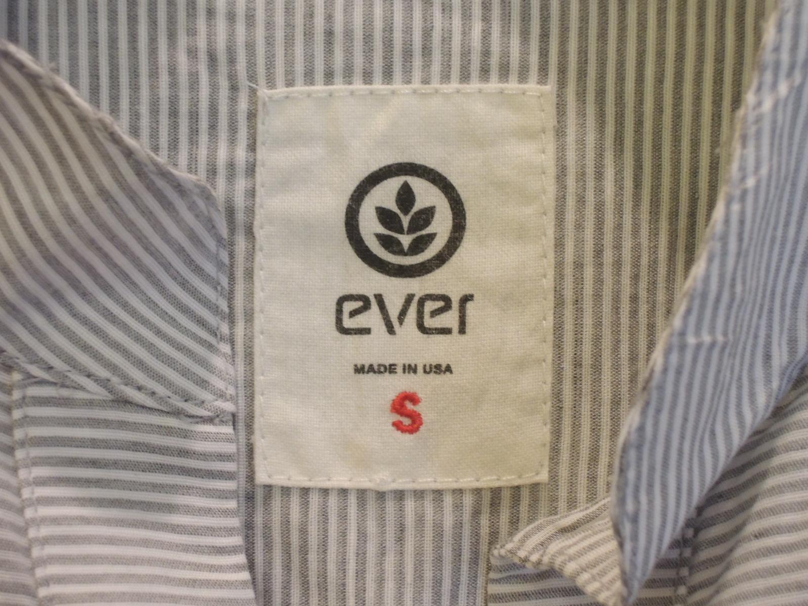 evershirts04.JPG