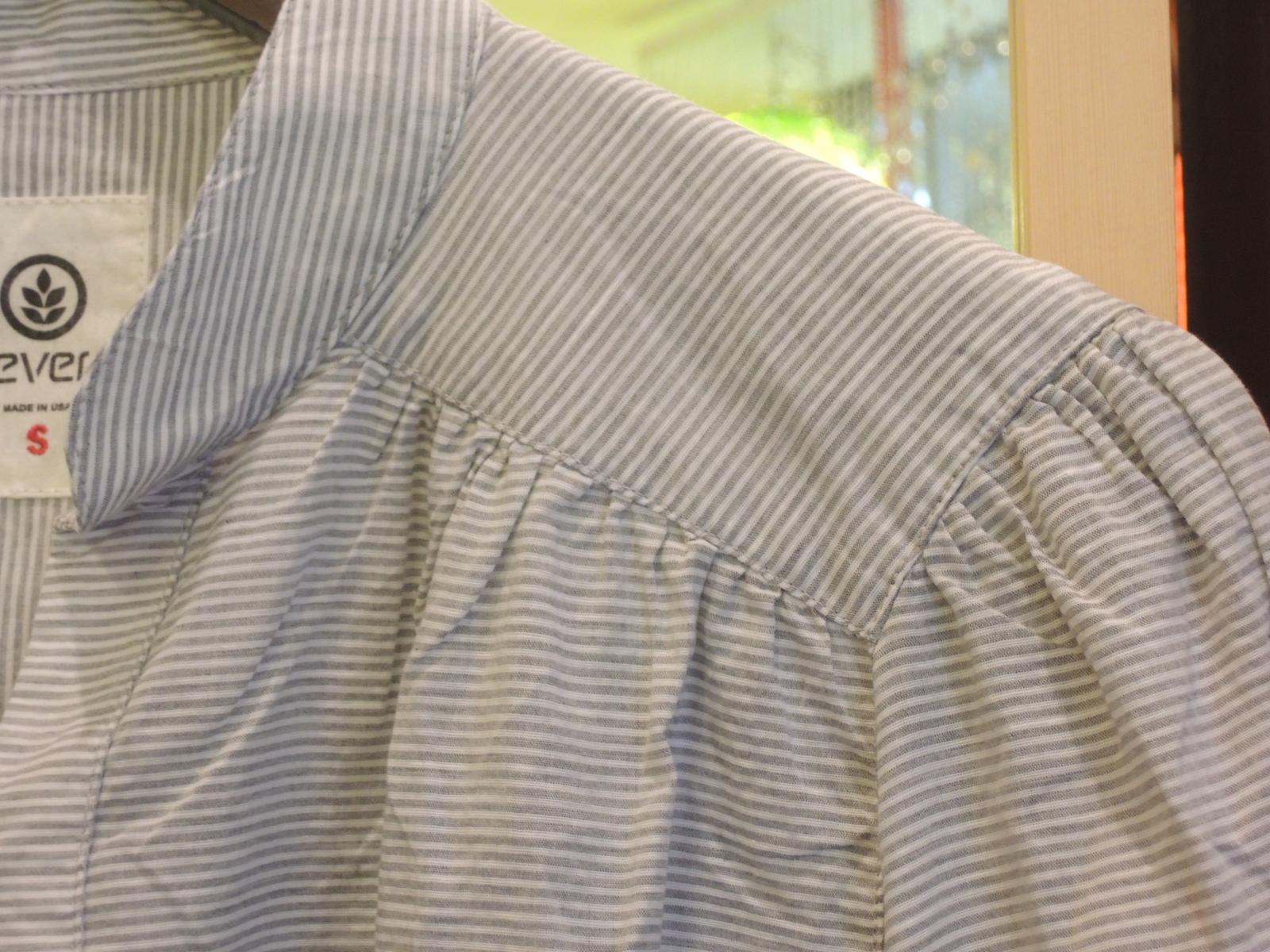evershirts05.JPG