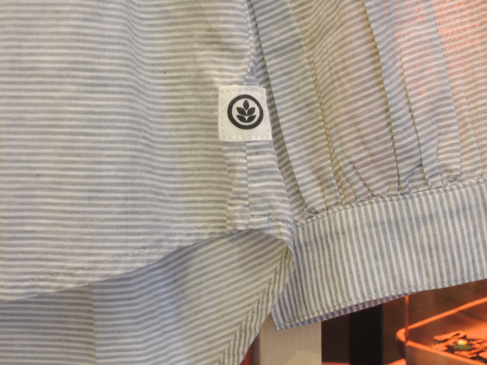 evershirts06.JPG