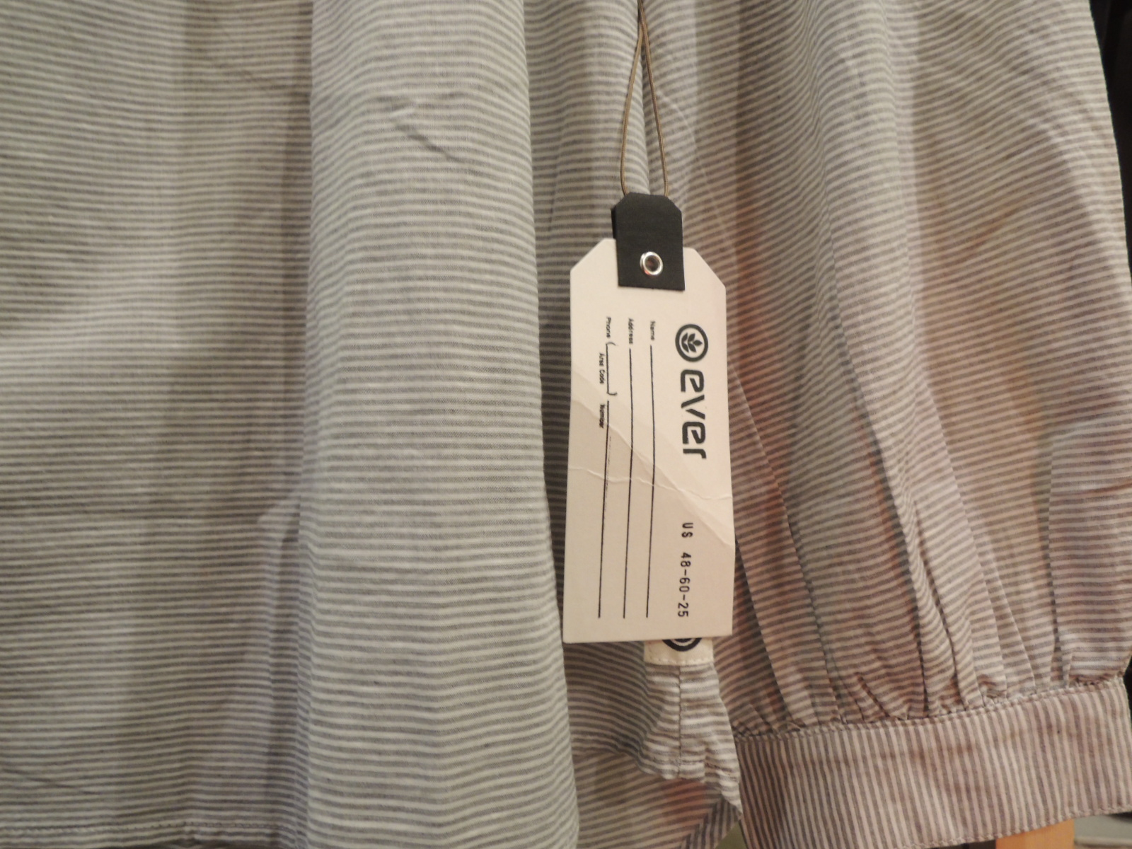 evershirts07.JPG