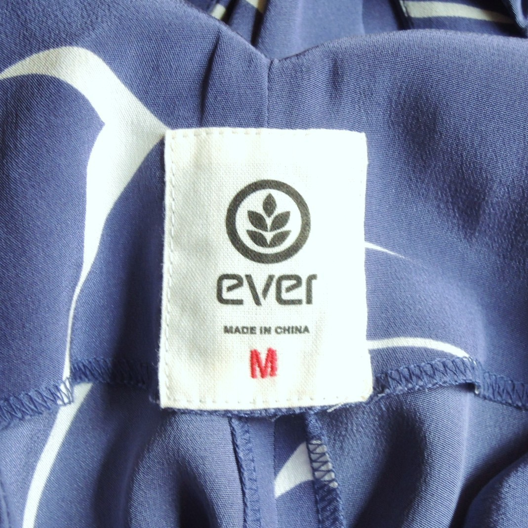 eversilkdress04.JPG