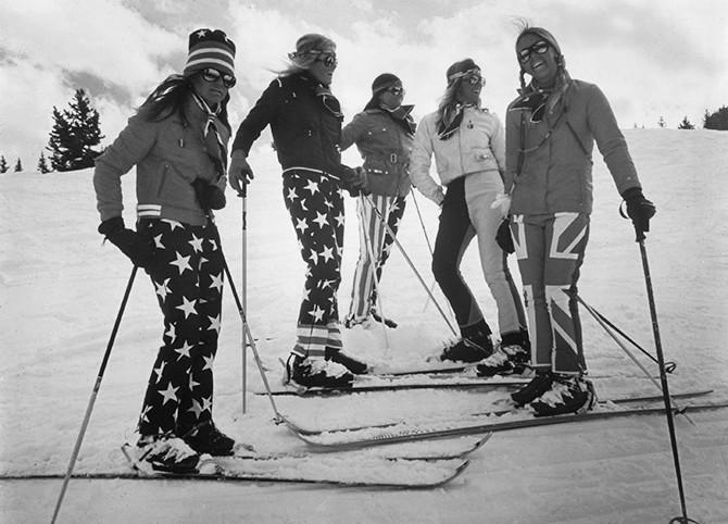 flag-ski-fashion.jpg
