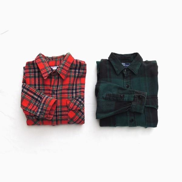 flannelshirts01.JPG