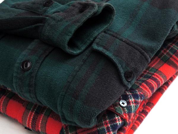 flannelshirts022.JPG