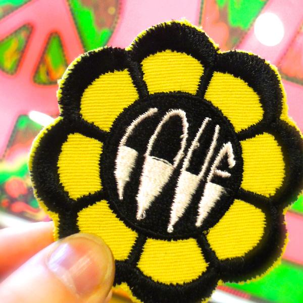 flowerlove.JPG