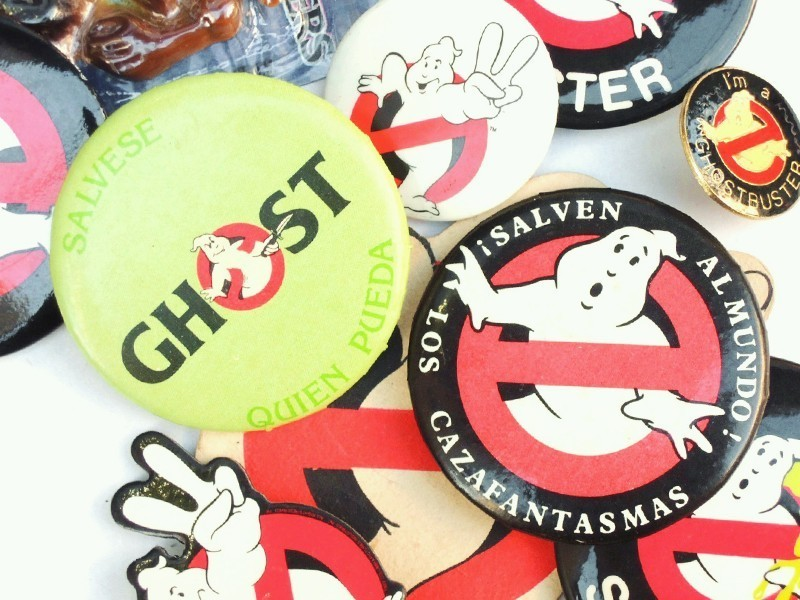 ghostbusterspanish.JPG