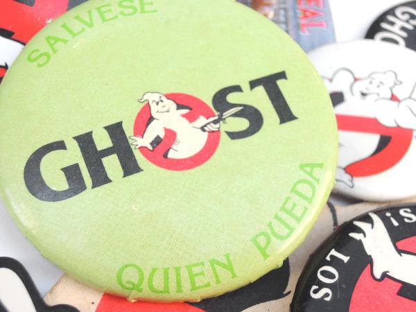 ghostbusterspanish2.JPG