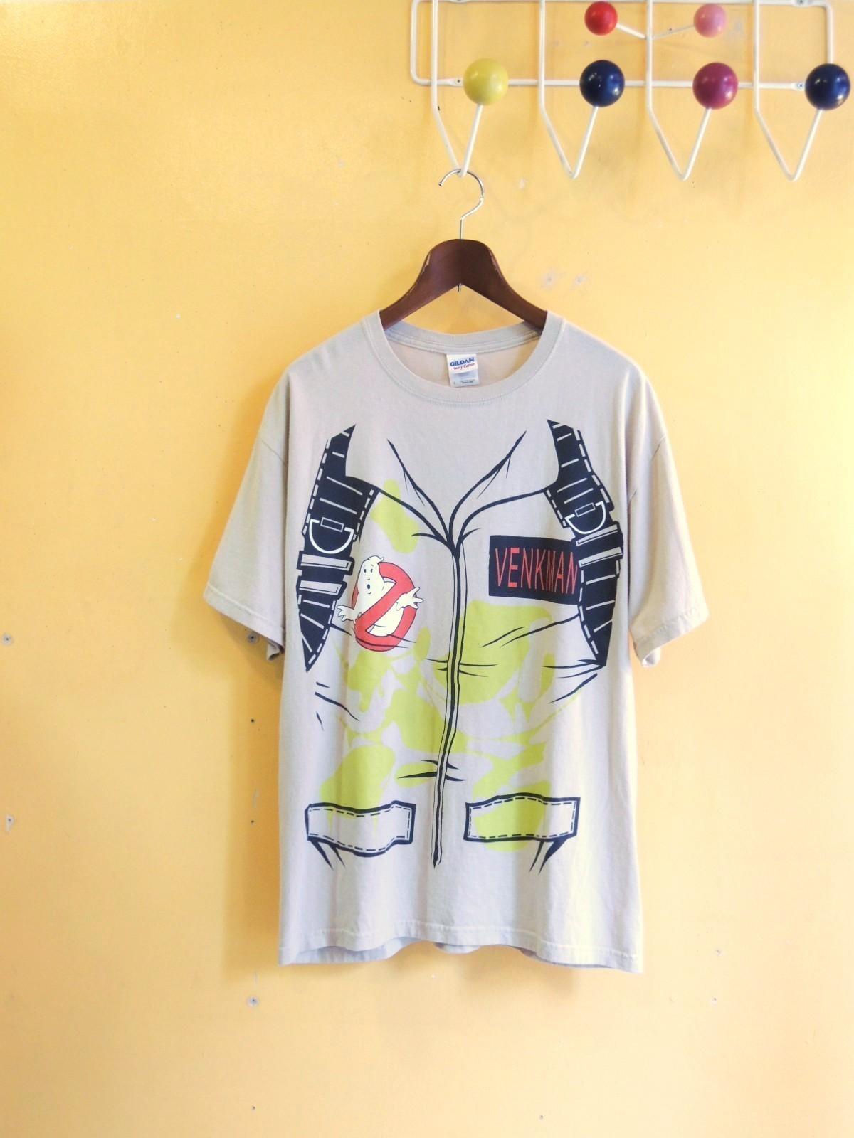 ghostbusterstshirts01.JPG