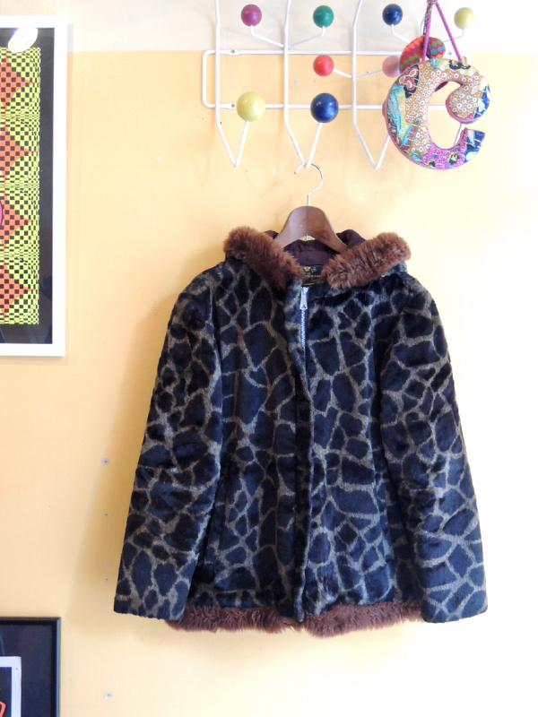 giraffefurcoat01.jpg