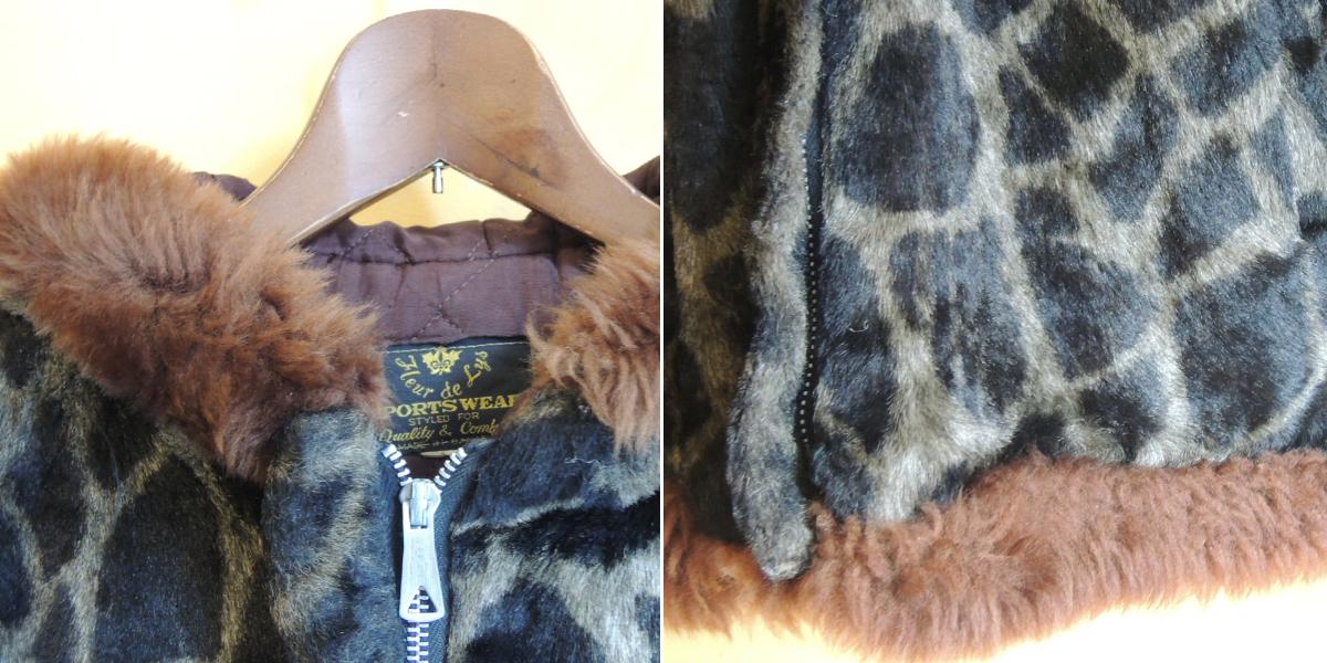 giraffefurcoat06.jpg