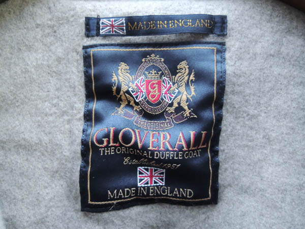gloveralldufflecoat04.JPG