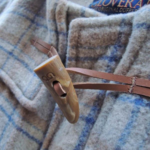 gloveralldufflecoat07.JPG