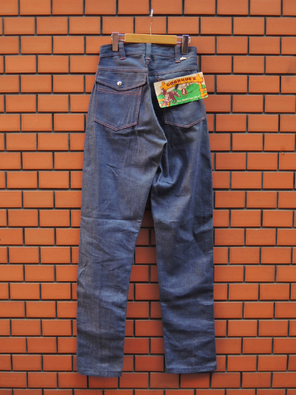 goodhuesdenimcarpenter02.JPG