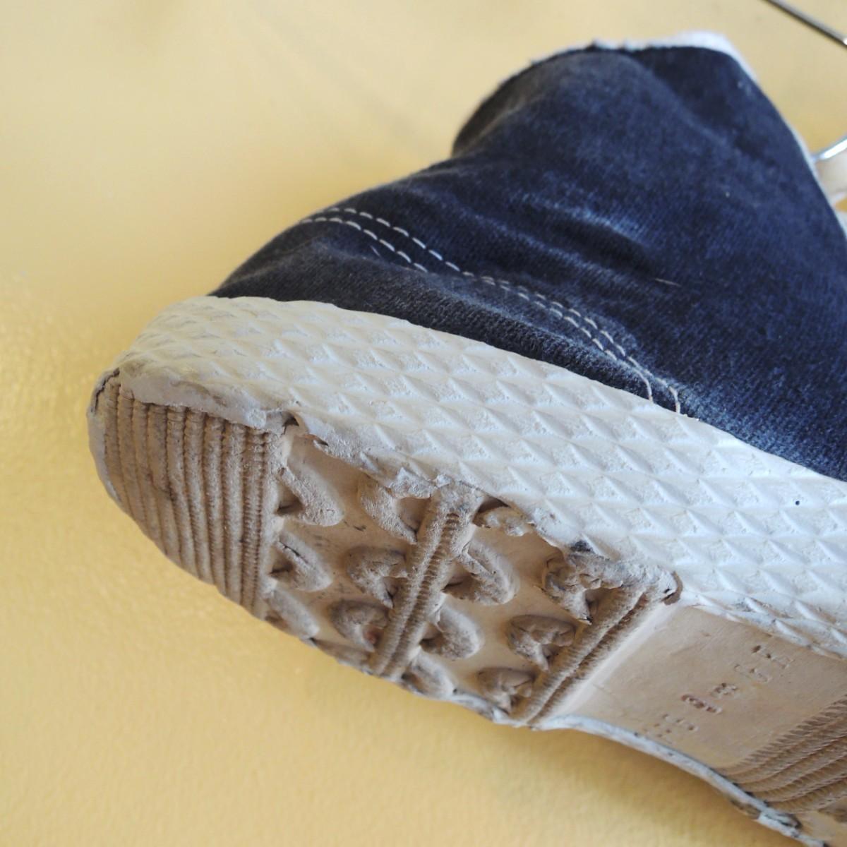 goodyear2tonecanvasshoes07.JPG