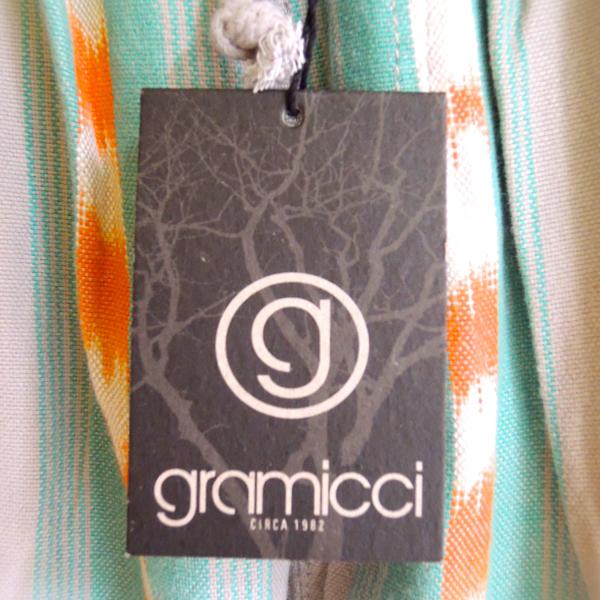 gramicciethnic04.JPG