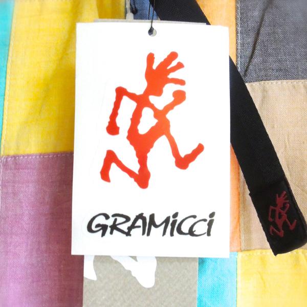 gramiccmadras04.JPG