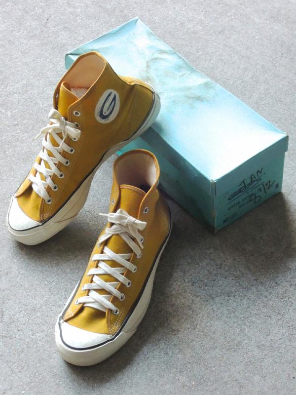 gripscanvasshoes01.JPG