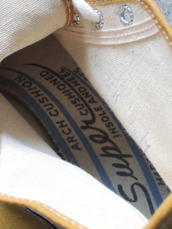 gripscanvasshoes05.JPG