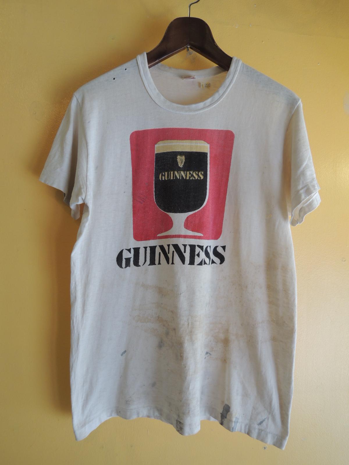 guinnessbeertshirts01.JPG