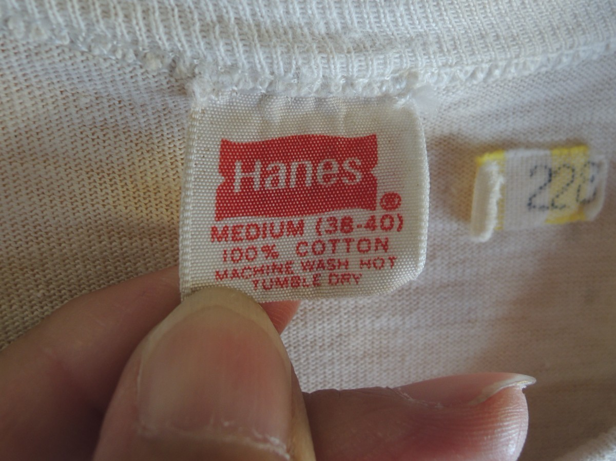 guinnessbeertshirts03.JPG