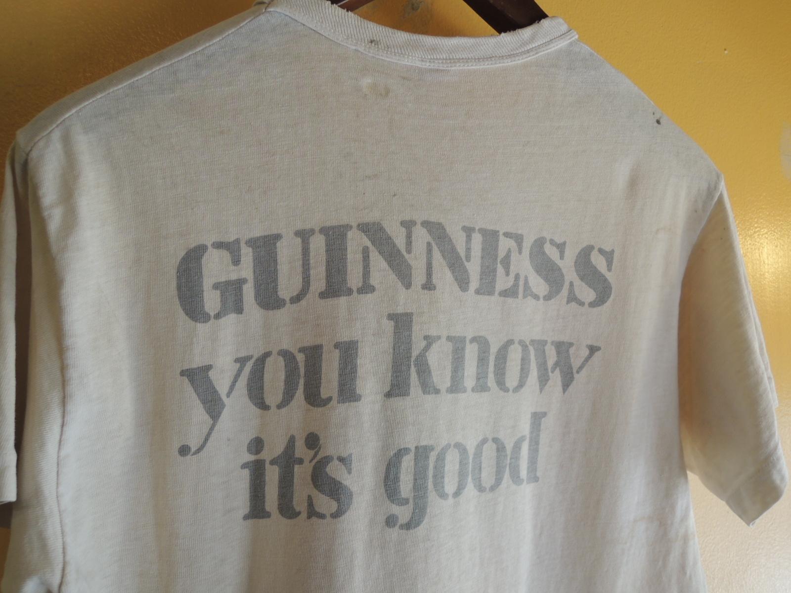guinnessbeertshirts05.JPG