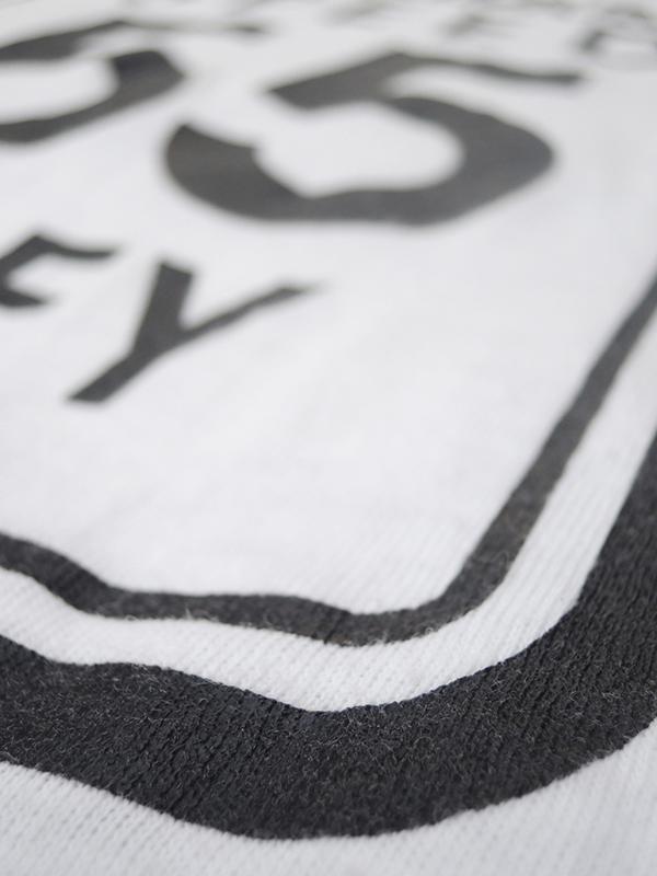hanestshirts05.JPG