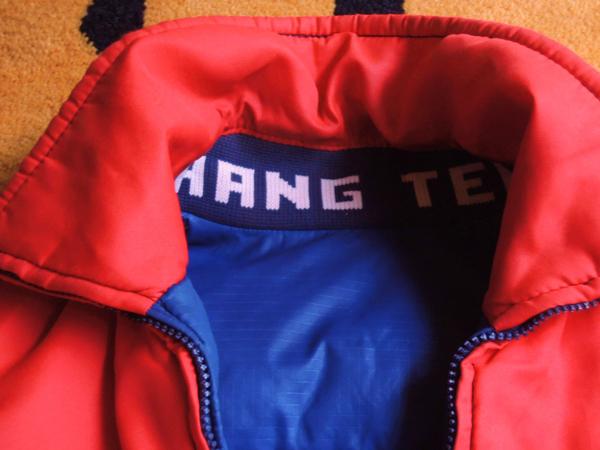hangtenpuffyjacket_05.JPG