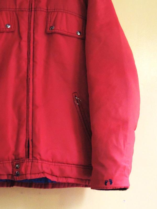 hangtenpuffyjacket_08.JPG