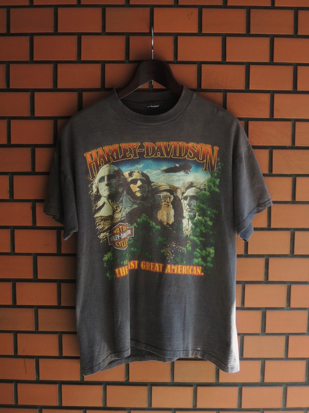 harleydavidsontshirts01.JPG