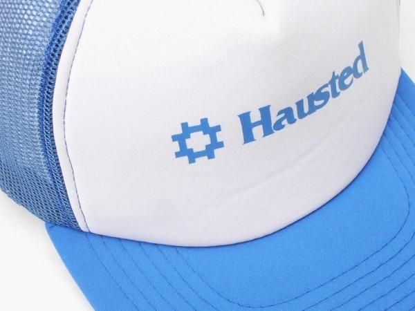 hausetedmeshcap02.JPG
