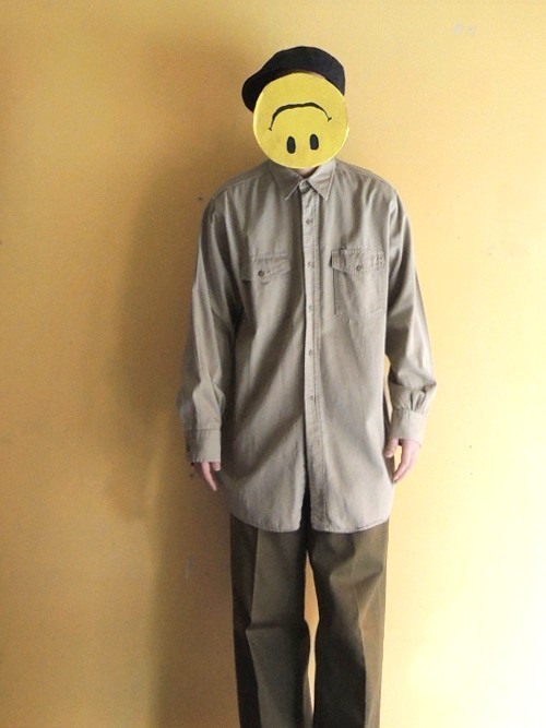 headlightworkshirts011.JPG