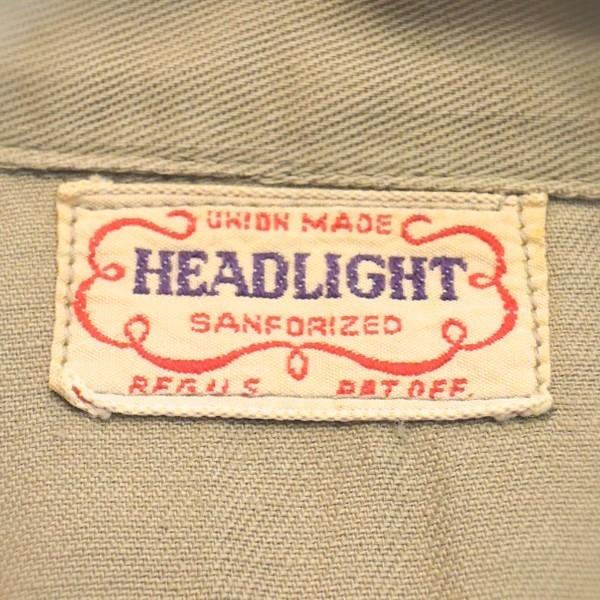 headlightworkshirts04.JPG