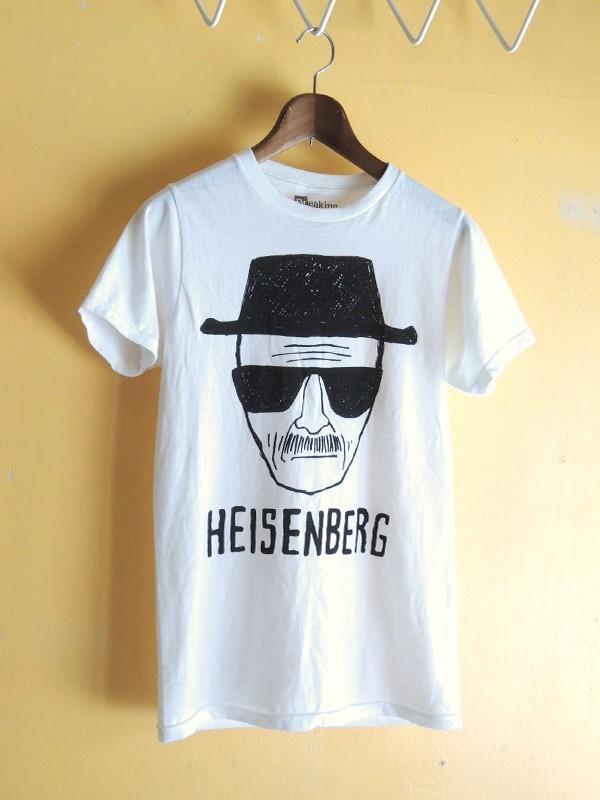 heisenbergtshirts01.JPG