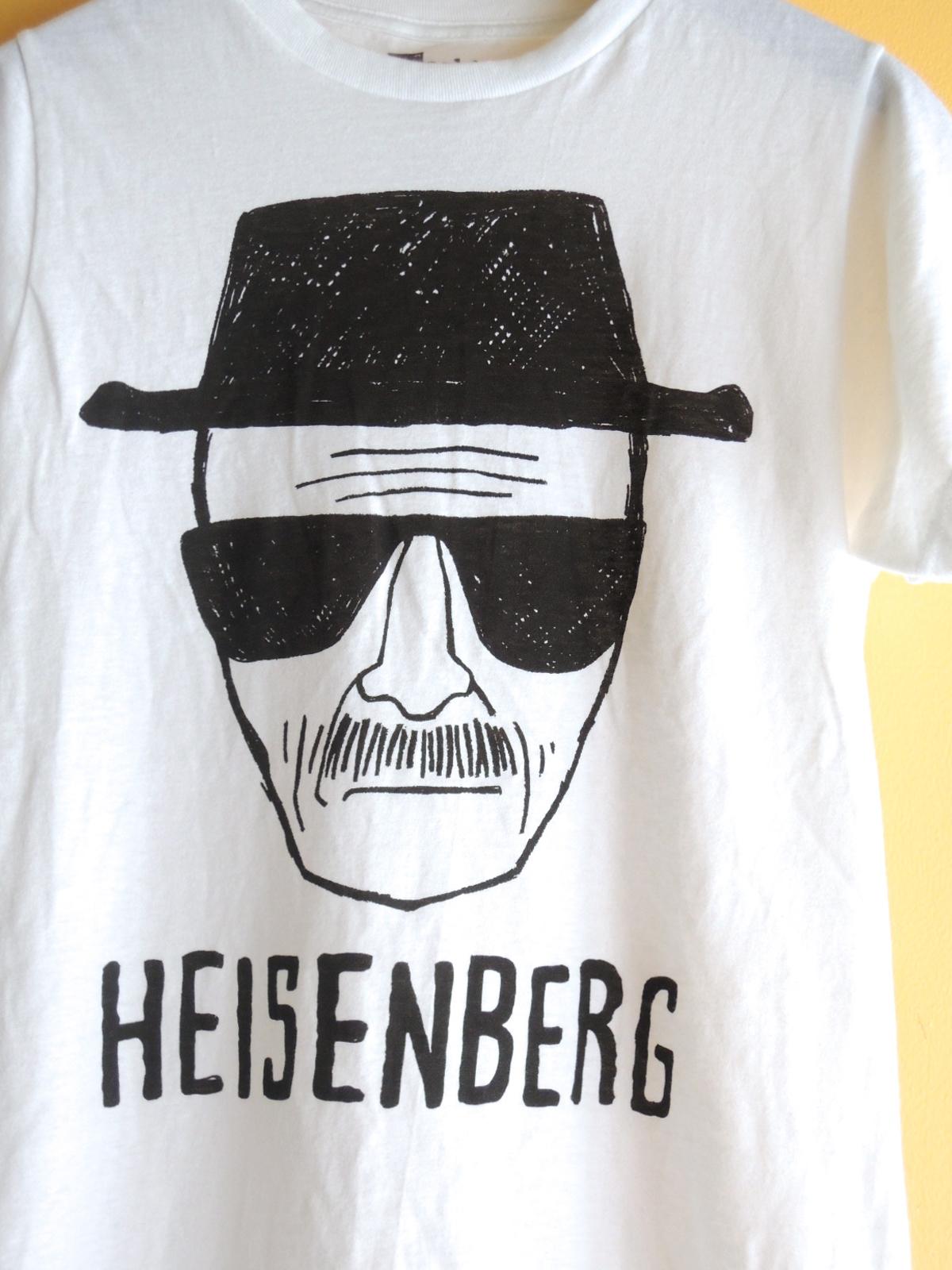heisenbergtshirts03.JPG